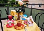 Hôtel Rimini - Hotel Liana-2
