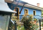 Location vacances Villar - Apartamentos Rurales Les Mestes-4