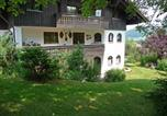 Location vacances Oberstaufen - Apartment Oberstaufen-2
