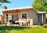 Location vacances Goedereede - Villa Rcn Toppershoedje 9-1
