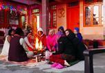 Location vacances Chamba - Om Yoga Ashram-2