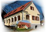 Location vacances Szombathely - Ferienapartments Meixner-1