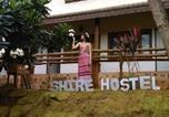 Location vacances Mae Taeng - Shire Homestay-2