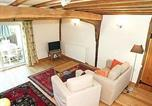 Location vacances Foulsham - Meadow Cottage-2
