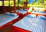 Location vacances Yala - Aerie Lodge-3