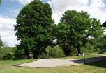 Location vacances Saint-Clair-du-Rhône - Une Pause Sur La Colline-1