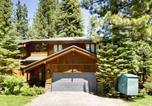 Location vacances Homewood - Park Avenue Tahoe Lodge-2