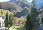 Location vacances Cette-Eygun - Résidence Gascogne-3