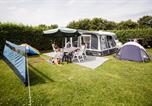 Camping Dordrecht - Rcn Vakantiepark Toppershoedje-2