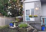 Location vacances Whitby - 30 Goldring-1