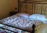 Location vacances Oulx - Appartamento Primavera-3