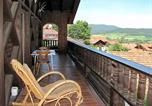 Location vacances Arnbruck - Ferienwohnung Arrach 120s-3