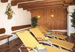 Hôtel Fischen im Allgäu - Gästehaus Alpina-1