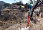 Camping Rishikesh - Camp Garden-3