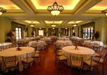 Hôtel Bacolod City - Planta Centro Bacolod Hotel & Residences-1
