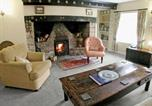 Location vacances Castle Cary - Holland Cottage-2