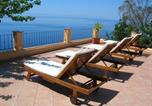 Hôtel Malfa - Resort Al Belvedere Salina-1