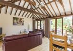 Location vacances Cranwell - The Little Barn-2