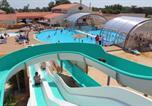 Location vacances Givrand - Click Vacances - Vendee-4