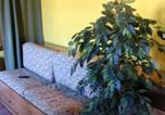 Location vacances Varèse - Casagervasini Guesthouse-2