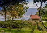 Location vacances Calolziocorte - La Casa Dell'Alpe-1