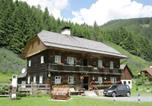 Location vacances Predlitz-Turrach - Blumenhaus-1
