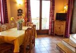 Location vacances Puy-Saint-Vincent - Les Ribambelles-4
