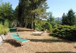 Location vacances Capolona - Villa La Baita-3