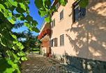 Location vacances Oprtalj - Apartment Livio 350-3