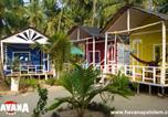 Location vacances Gokarna - Havana cuba-2