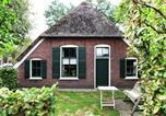 Location vacances Hellendoorn - Erve Klein Rosinck-1
