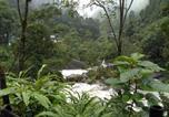 Location vacances Gangtok - Smriti Homestay-4