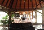 Location vacances Quimbaya - Rancho Mejorana-1