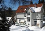 Location vacances Schierke - Villa Regina-4