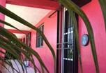 Hôtel Tulum - Hotel Casaia-4