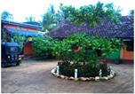 Location vacances Trincomalee - Amila Guest-4