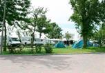 Camping Cavallino-Treporti - Camping Oasi-4