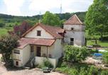 Location vacances Cormatin - Ange Gardien-1