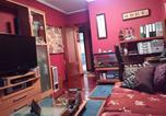 Location vacances Castro-Urdiales - Apartamento Libertad-3