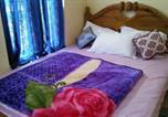 Location vacances Ooty - Prince Villa-2