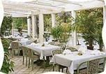 Hôtel Frankenberg (Eder) - Landgasthaus &quote;Zum wilden Zimmermann&quote;-2