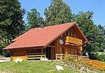 Location vacances  Vosges - Le Rocher-2