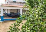 Location vacances Alvito - Beguest Quinta do Choupal-1