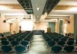 Hôtel Alessandria - Hotel Ristorante Al Mulino-2