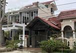 Location vacances Bintan Utara - Mitra Guesthouse Batam-1