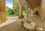 Location vacances Quinto Vicentino - Casa Rustica-2