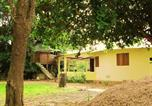 Location vacances Kafountine - Fair Travel Guesthouse Mayemeye-4