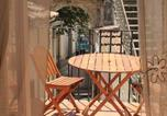 Location vacances Senise - Casa Adriana-4