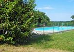 Location vacances La Châtaigneraie - La Petite Loge-3