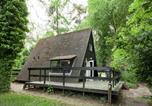 Location vacances Lanaken - Holiday home Boshuisje-4